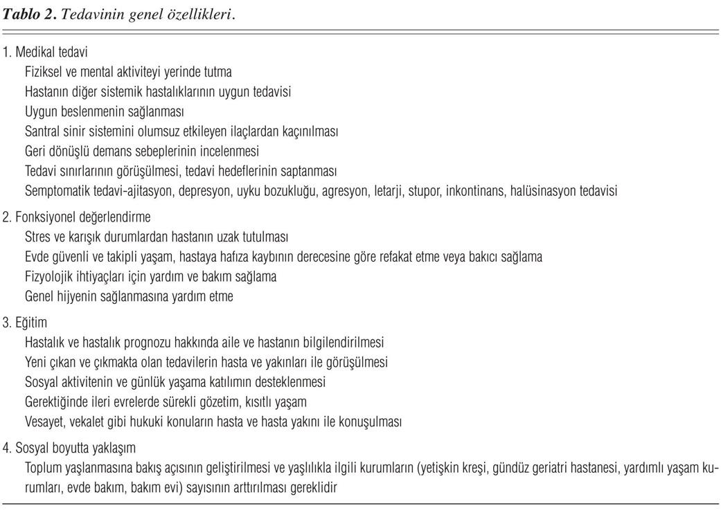 Glega officinalis: açıklama, kullanım, kontrendikasyonlar, reçeteler 4